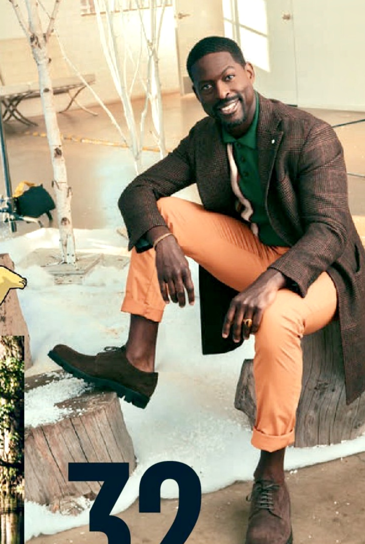Los Angeles Fashion Stylist for Photo Shoots, Magazine