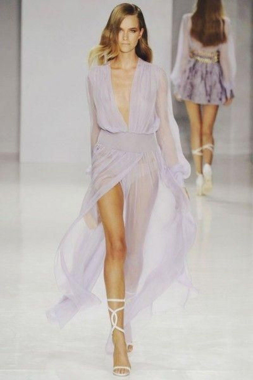Genny, Gown, Designer