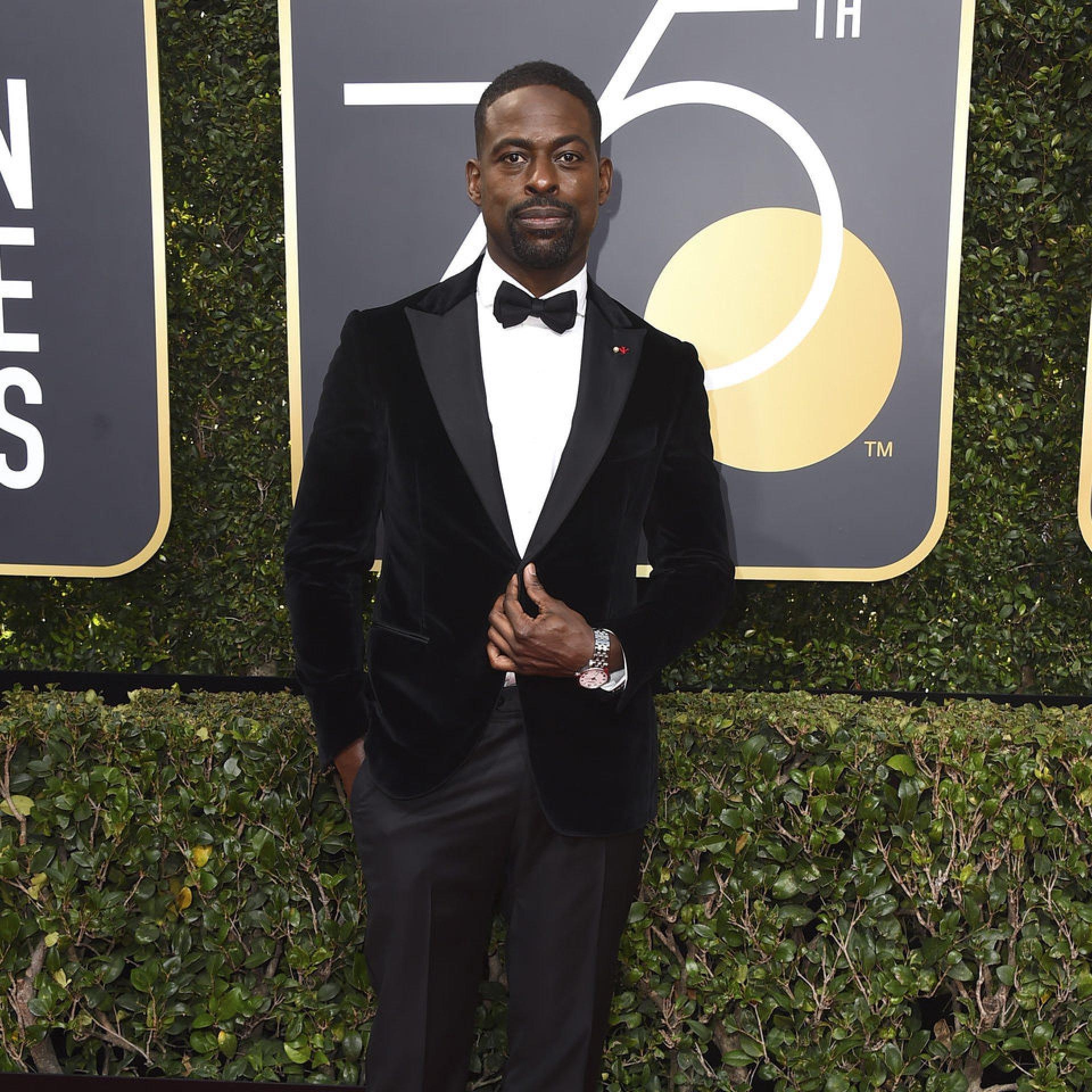 Golden Globe Stylist, Los Angeles