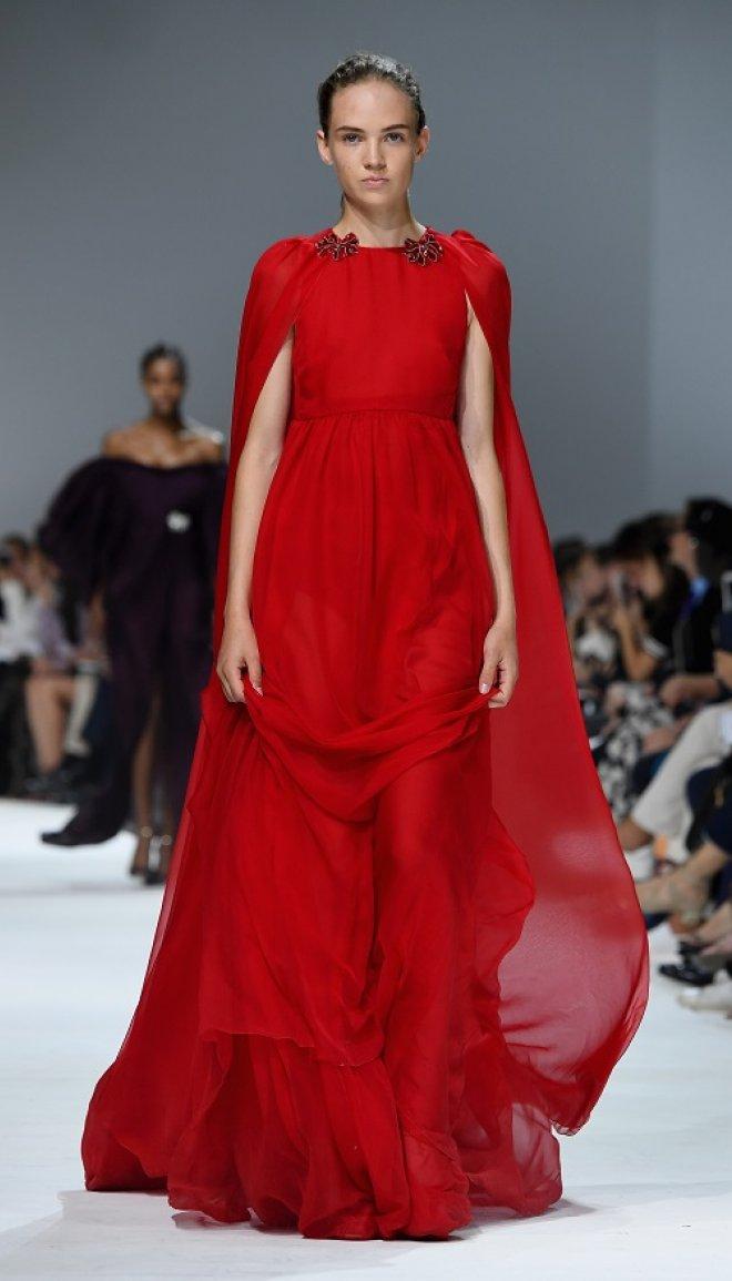 Fashion Trends Los Angeles Orange County Socal Naz Meknat